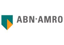 logo_abnamro.png