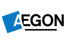 logo_aegon.png