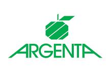 logo_argenta.png