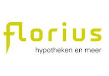 logo_florius.png