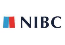 logo_nibc.png