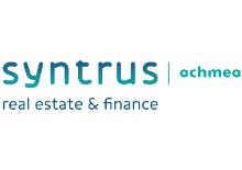 logo_syntrus.png