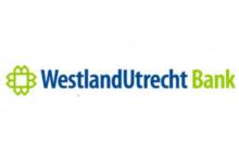 logo_westlandutrecht.png